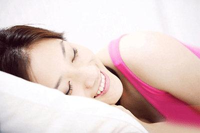 Vượt rào bạn sẻ sử dụng biện pháp tránh thai nào