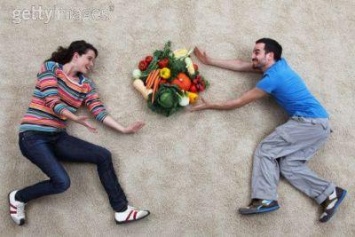 8 điều nam giới nên biết về phụ nữ