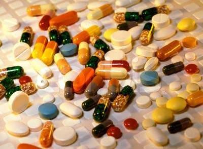 Thuốc giảm đau tăng nguy cơ sảy thai