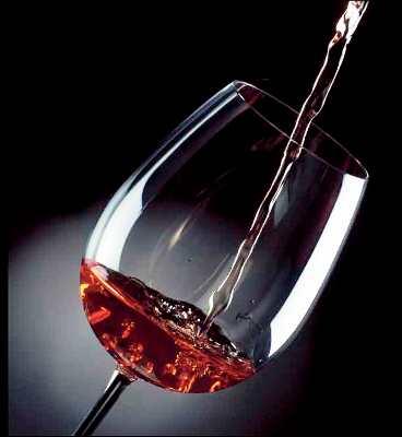 Rượu có ảnh hưởng đến ung thu vú