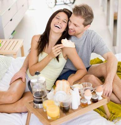 10 thời điểm không nên yêu để có sức khỏe tốt