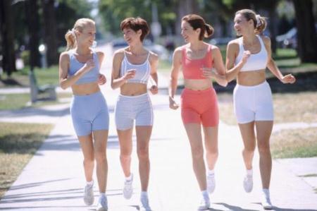 Thắc mắc và giải đáp về sức khỏe phụ nữ