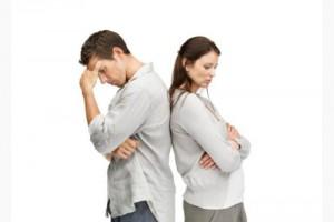 12 hành động gây hại cho hôn nhân hơn cả ngoại tình