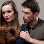 9 thói quen hàng ngày dễ gây vô sinh