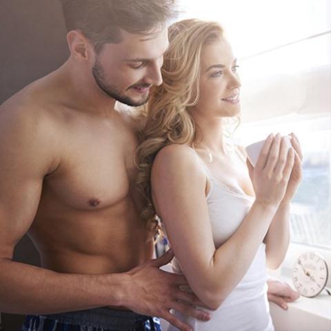 Yếu sinh lý – vấn đề trăn trở nhất của các quý ông