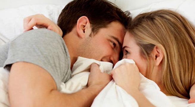 4 cách tránh thai sai lầm nhưng nhiều người cho là đúng